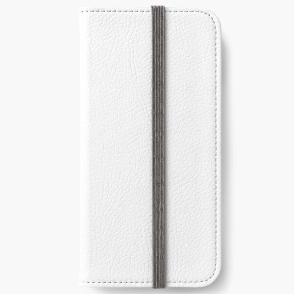 AFI iPhone Wallet