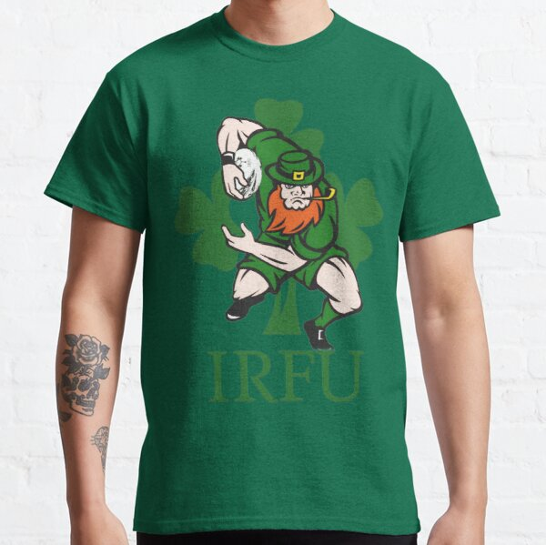 Ireland Rugby Classic T-Shirt