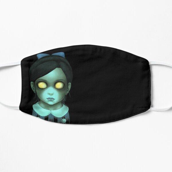 Little Sister (BITTY BADDIES) Mask
