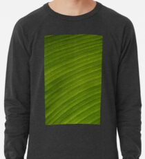 Vibration to Infinity Leichter Pullover