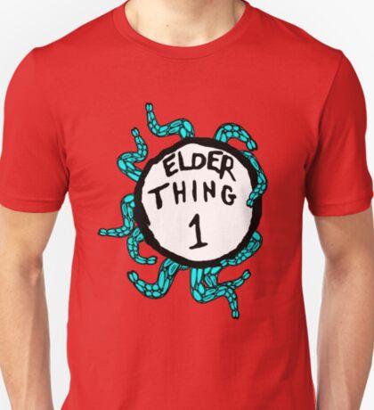 Elder Thing 1 T-Shirt
