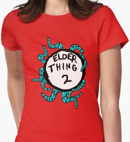 Elder Thing 2 T-Shirt