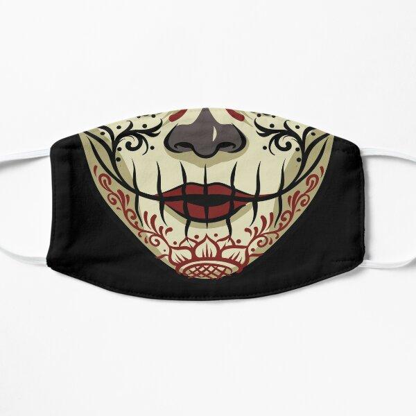 MASK La Catrina face mask cloth mask women Mask