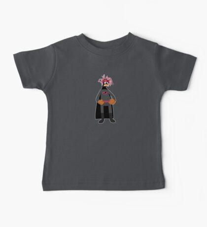 PrawnMan Kids Clothes