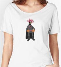PrawnMan Women's Relaxed Fit T-Shirt
