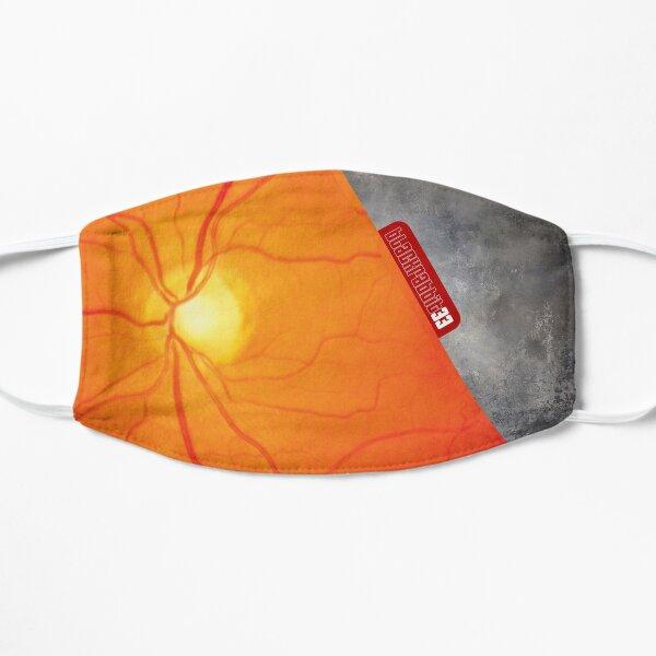 Retina Eye Anatomy Mask Mask
