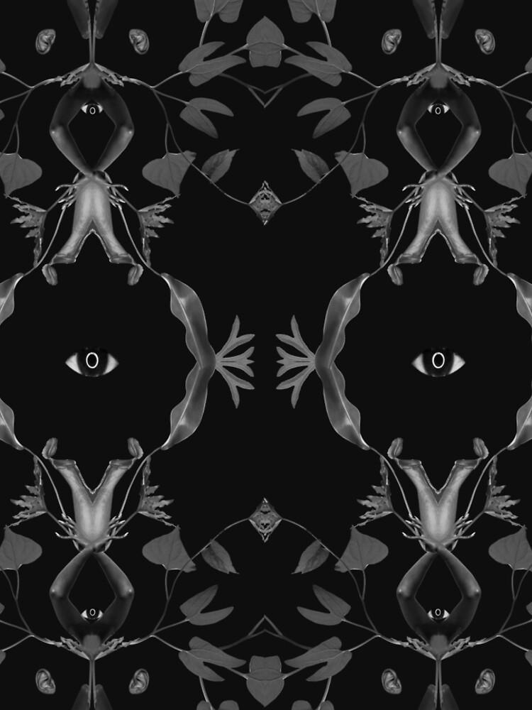 Illusion by ilariaantolini