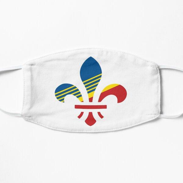 St. Louis  Mask