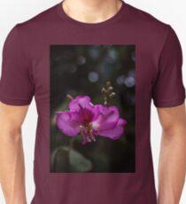 Purple Ebony T-Shirt