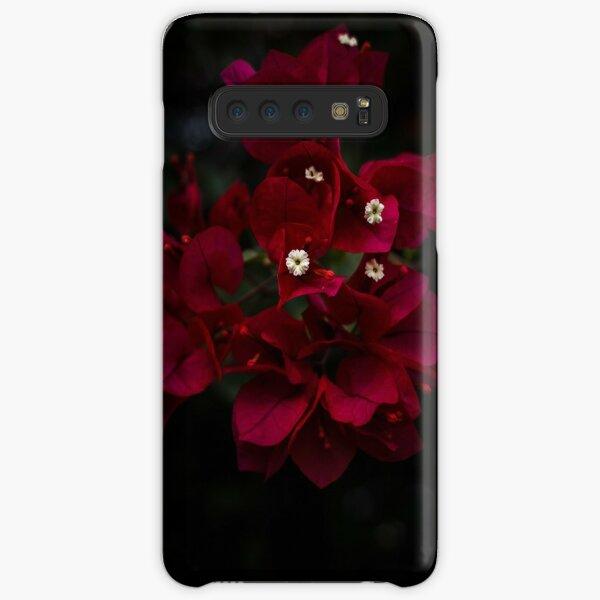 Among the Dark Samsung Galaxy Snap Case