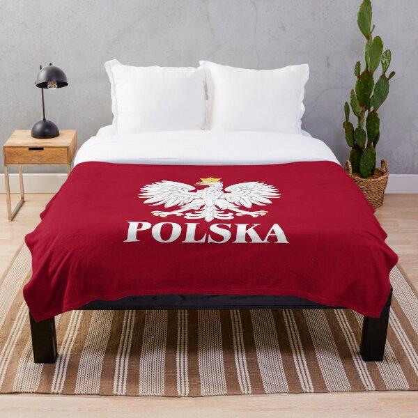 Polska 3 Manta
