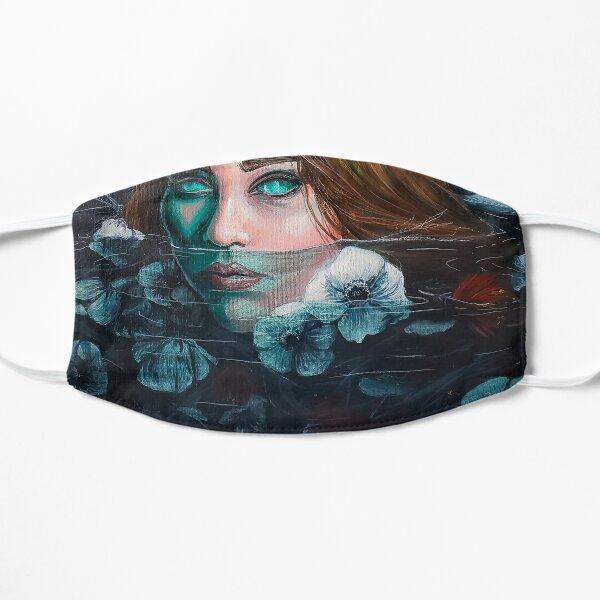 Float Mask