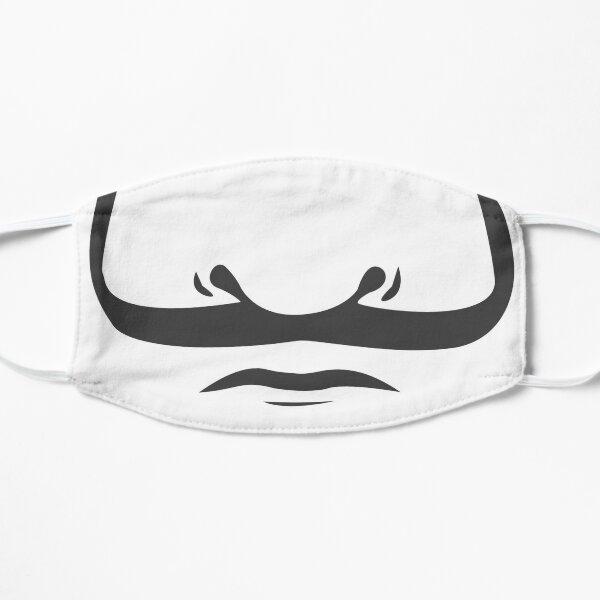 La Casa de Papel Masque sans plis