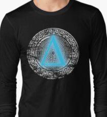 Daedalus Long Sleeve T-Shirt