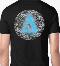 Daedalus T-Shirt
