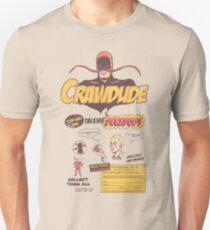 Prwn'd Unisex T-Shirt