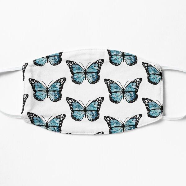 ocean butterfly  Small Mask