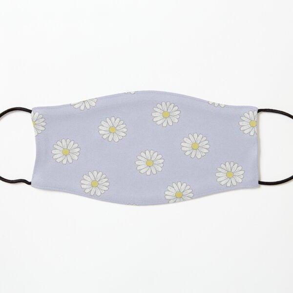 Pastel daisies  Kids Mask