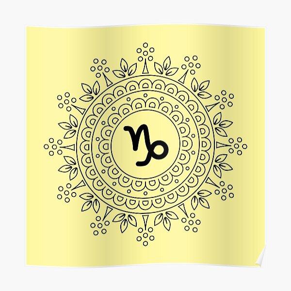 Adult Sweatshirt S Royal Capricorn Ingredients Capricorn Zodiac Star Sign Gift
