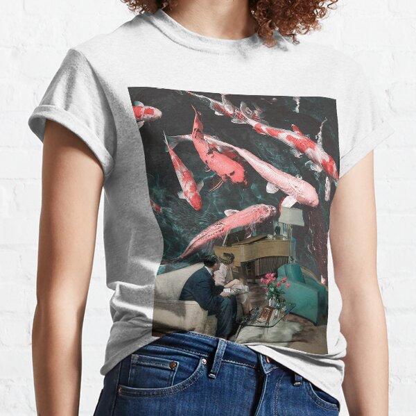 Let's pretend Classic T-Shirt