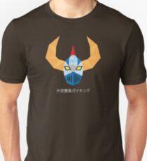 Gaiking Daiku Maryu Unisex T-Shirt