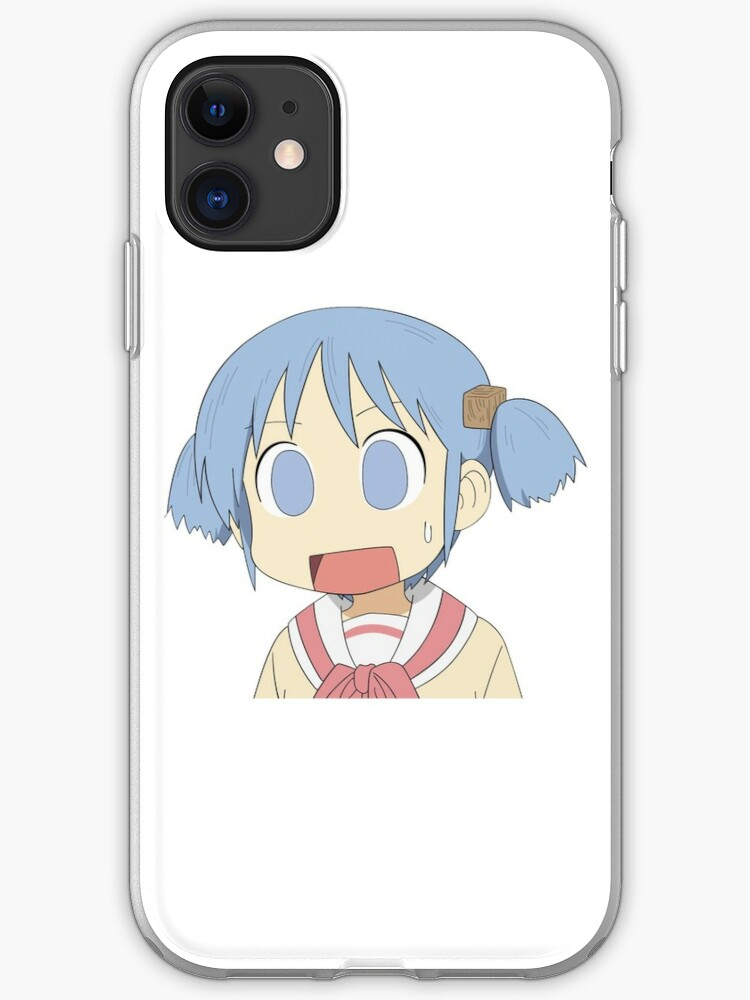 mio phone cover