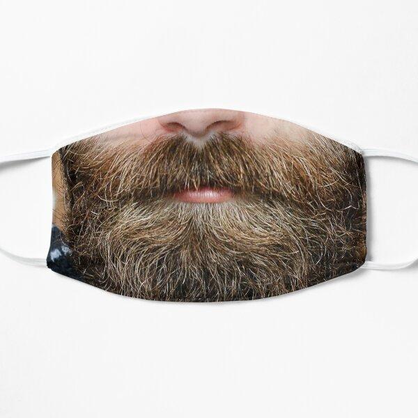 Full beard Mask