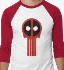 Insane Vigilante!! T-Shirt
