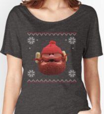 Yukon Cornelius Women's Relaxed Fit T-Shirt