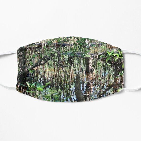 The Mangrove Mask