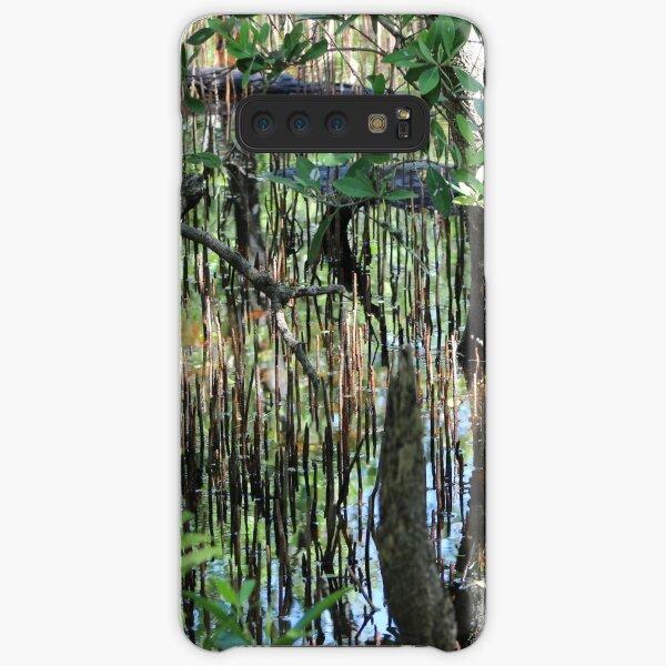 The Mangrove Samsung Galaxy Snap Case