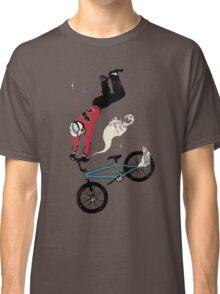 Handle Banshee Classic T-Shirt