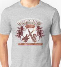 jazz blues Unisex T-Shirt