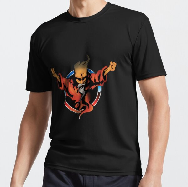 Thunderdome Active T-Shirt