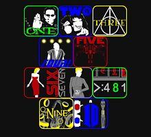 The Geek Primer Unisex T-Shirt