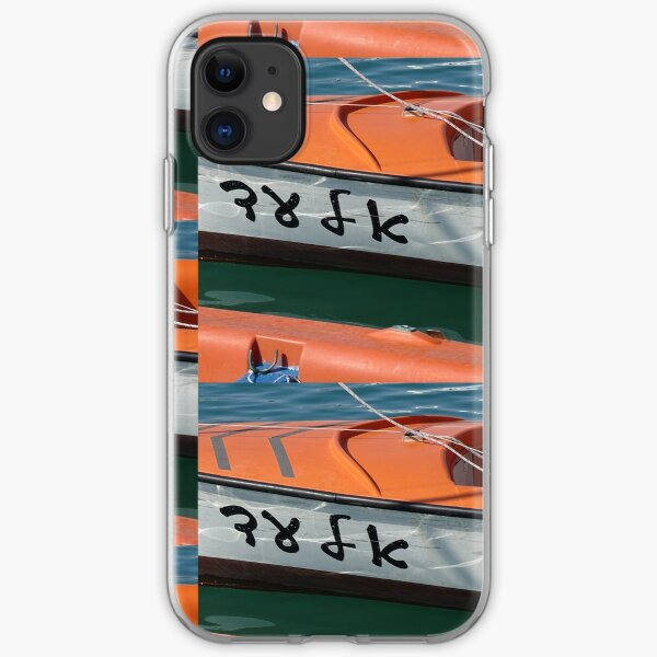 Elad, Hebrew name, A gift for Elad, Elad socks, Elad notebook, Elad mug  iPhone Soft Case