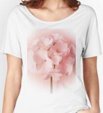 Softness Women's Relaxed Fit T-Shirt