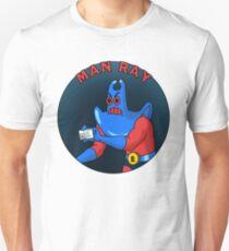 Manray? T-Shirt