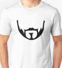 Seneca's Beard Unisex T-Shirt