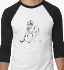 Cool T-shirt  Horse Andalusian Angel T-Shirt