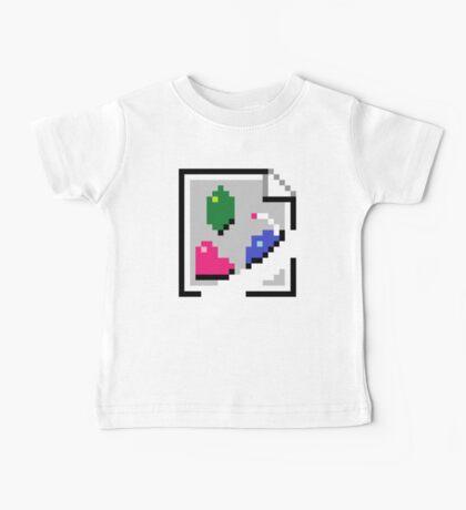 BROKEN IMAGE LINK Kids Clothes