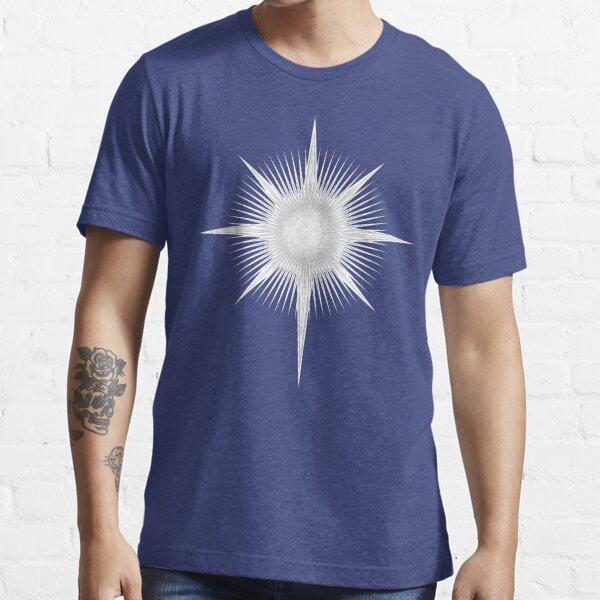 Bright Star Tshirt Essential T-Shirt