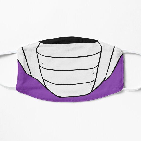 Dragon Ball Z | Masque plus frais Masque sans plis