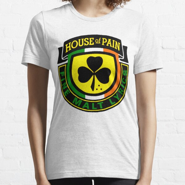 House of Pain Essential T-Shirt