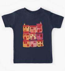 Tuscany Kids Clothes