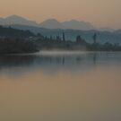 sayiadha dawn by dinghysailor1