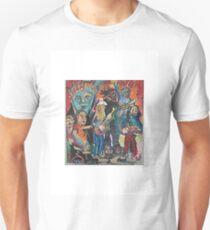Roamers Unisex T-Shirt