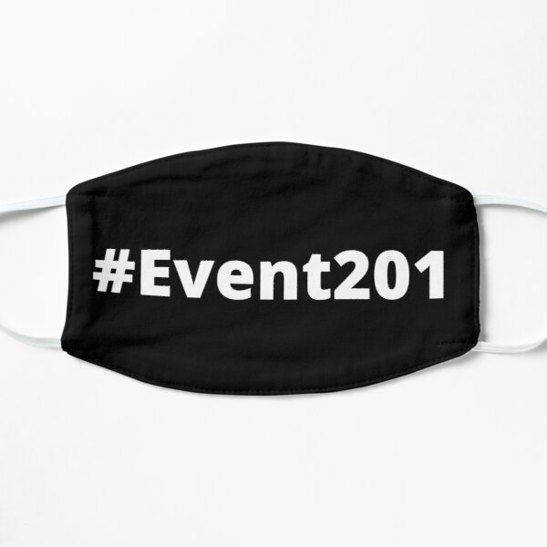 Event 201 Mask