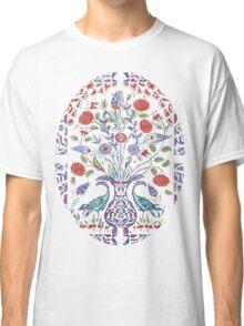 Turkish Delight Classic T-Shirt