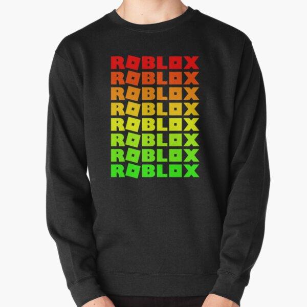 Roblox Audio Ids Kira's Laugh Roblox Robux Sweatshirts Hoodies Redbubble